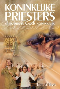 Cover_Koninklijke_priesters[1]