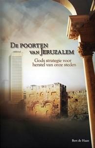 Poorten_Jeruzalem