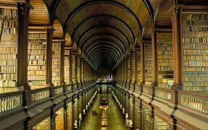 intelligent-books-to-read