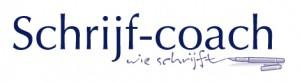 logo_schrijfcoach